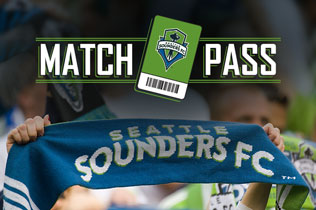 sounders-featured